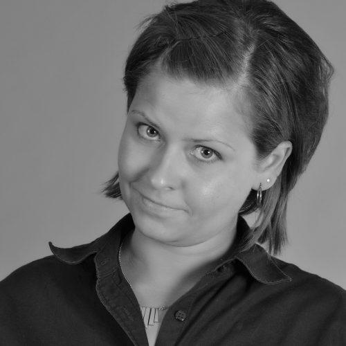 Ramona Dietzel