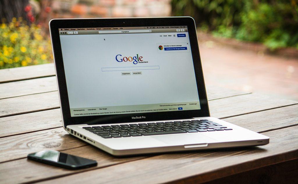 Google for Jobs – Der Boost für Ihre Stellenanzeige?